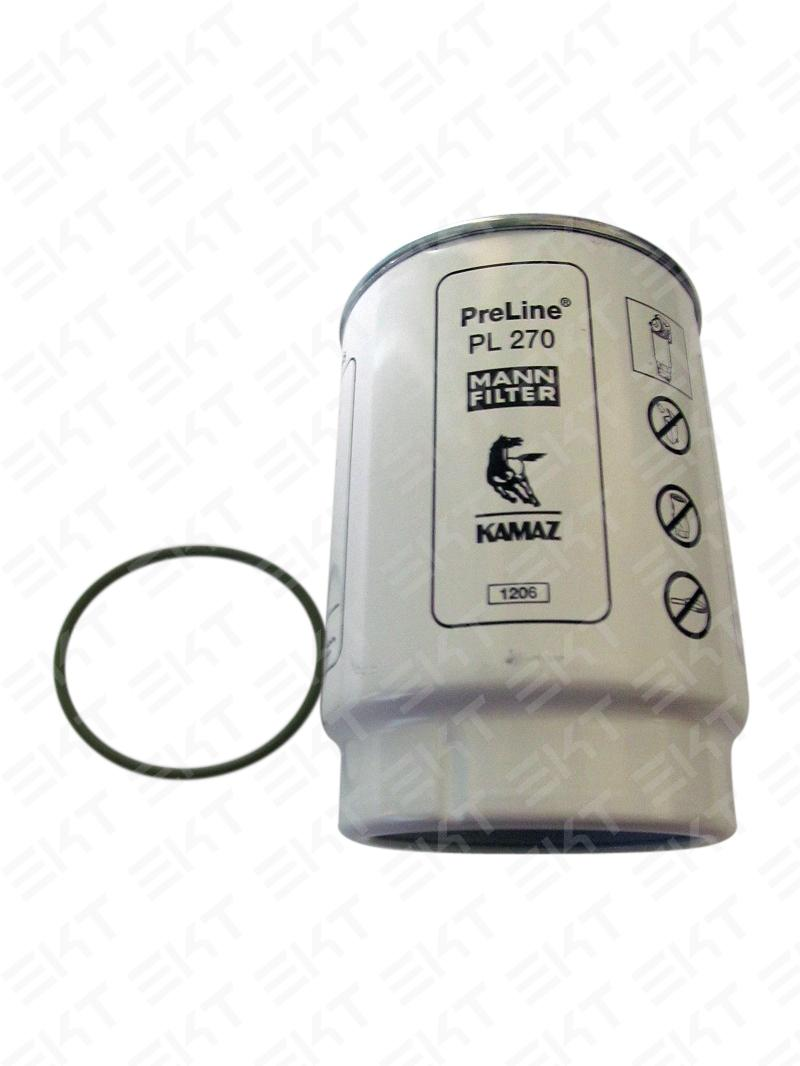 Фильтр-элемент для PL270