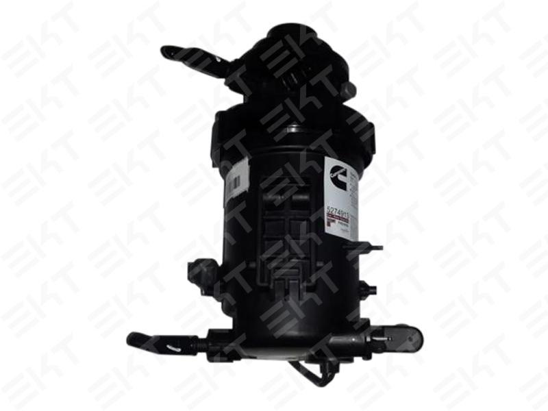 Модульная система очистки топлива (замена FH21077)