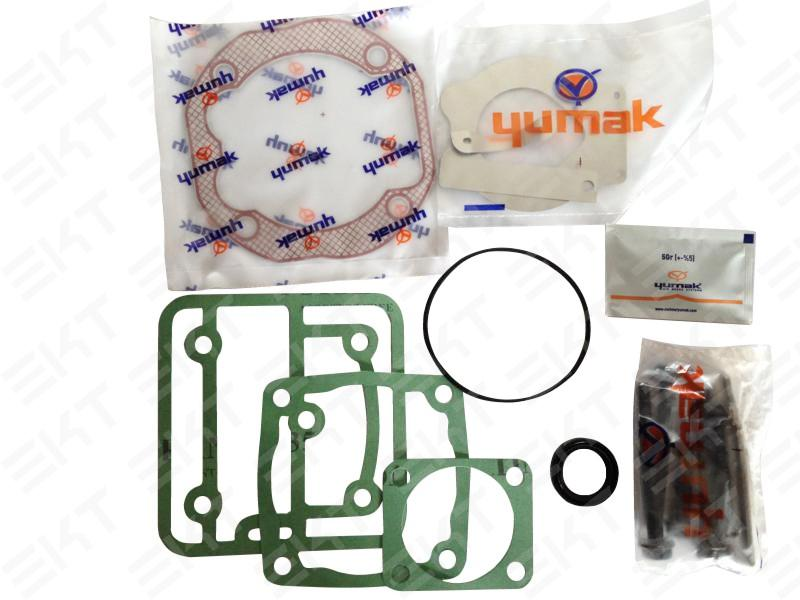 Полный набор прокладок LK 3877