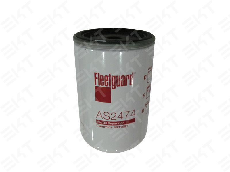 Фильтр воздушно-масляный сепаратор (мочевины)