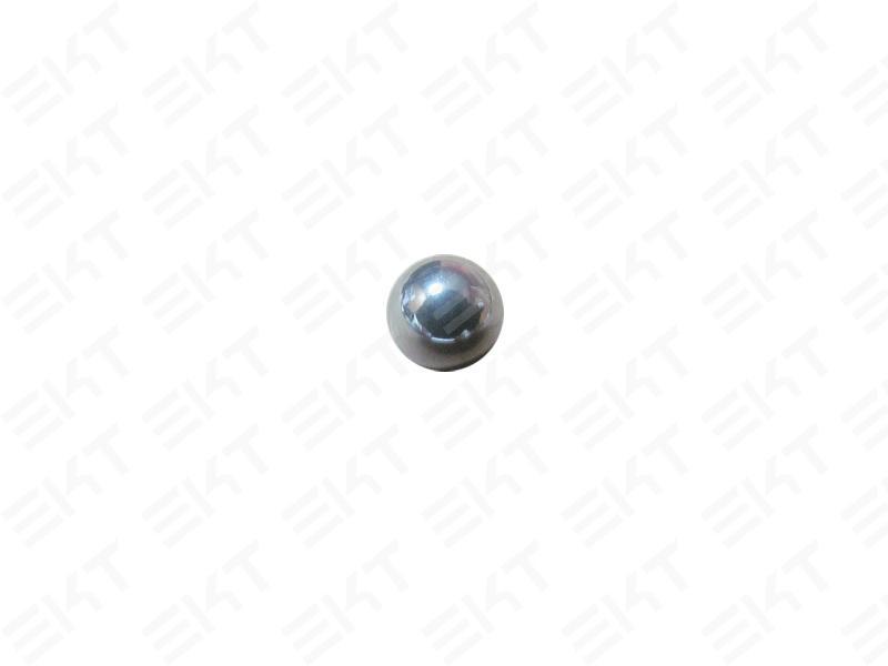 Шарик фиксатора(ступицы) синхр-ра S 5-42 95530117