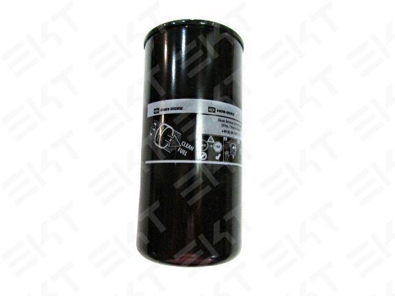 Фильтр топливный (FF5457, WDK962/12, WDK962/16)