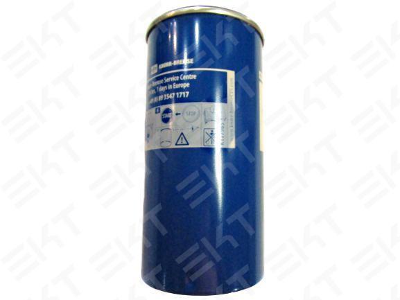 Фильтр топливный (аналог FS19914) Knorr Bremse